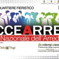 leccearredo2011