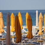 Dove sono le spiagge attrezzate in Puglia