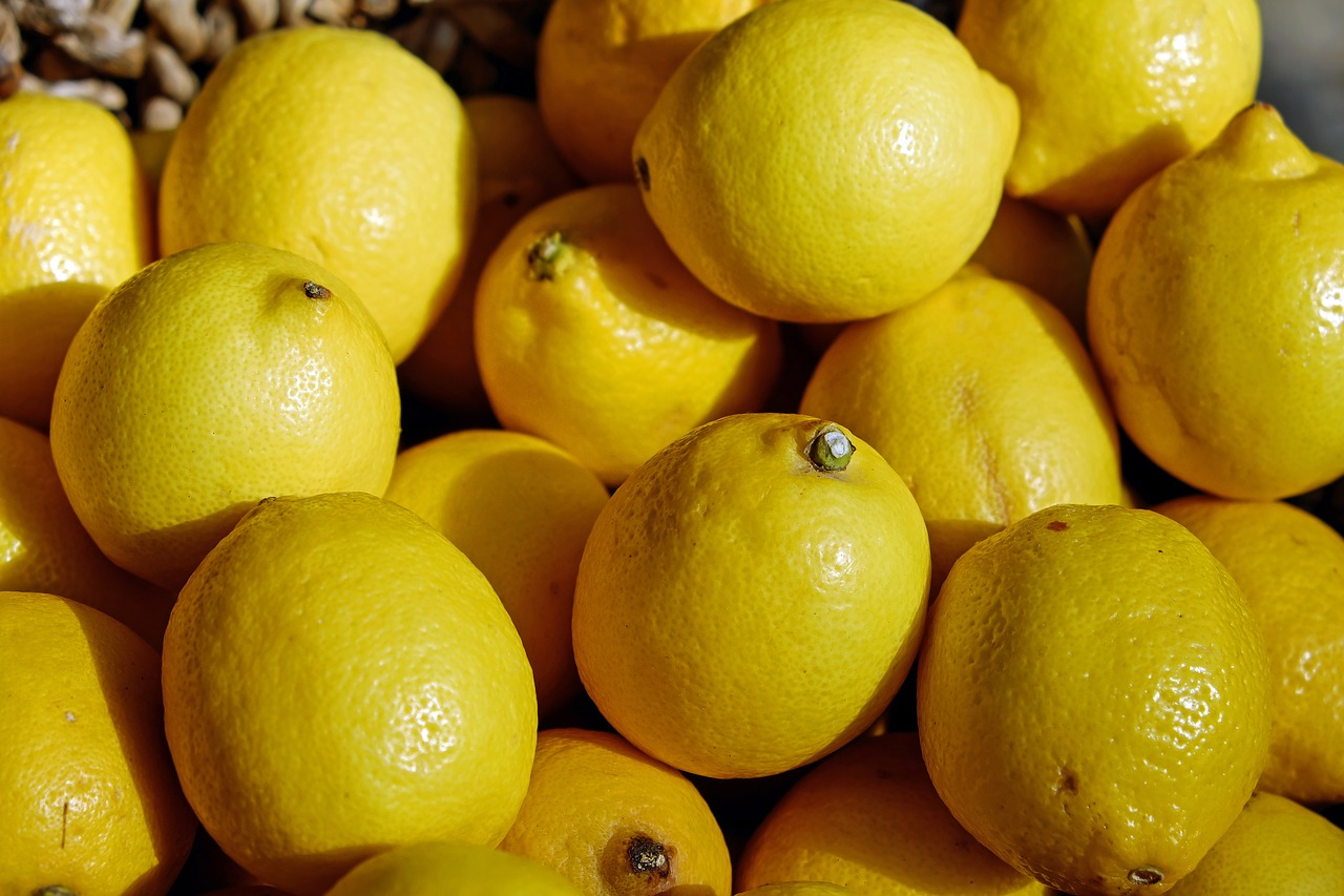 limoni-marmellata