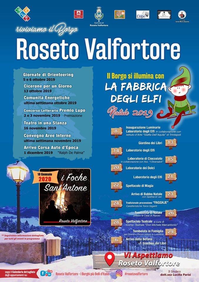 locandina-natale-2019-roseto-valfortore