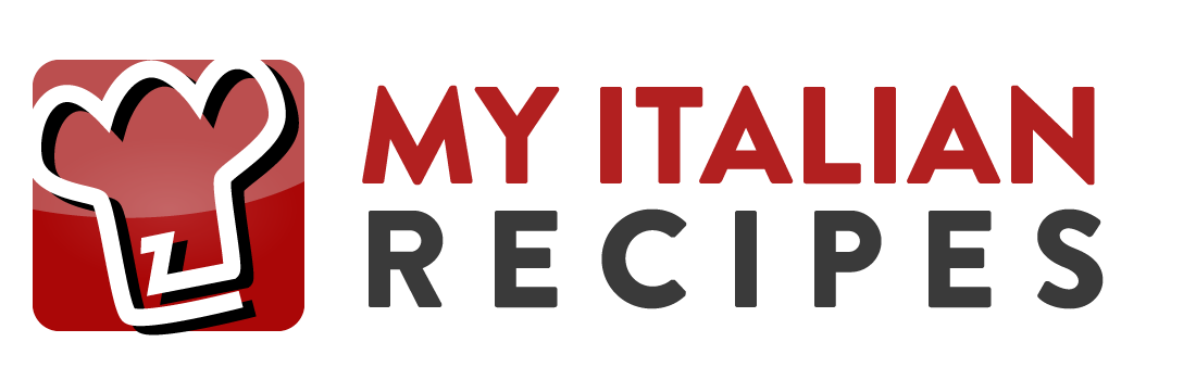 logo-myitalian-recipes