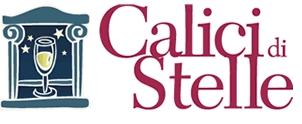 logo_calicistelle1