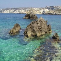 lonely-planet-radio-capital-puglia