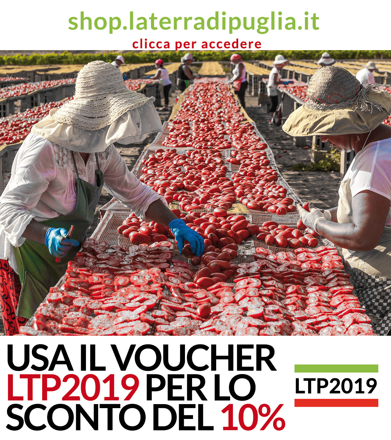 ltp-2019-prodottipugliesi