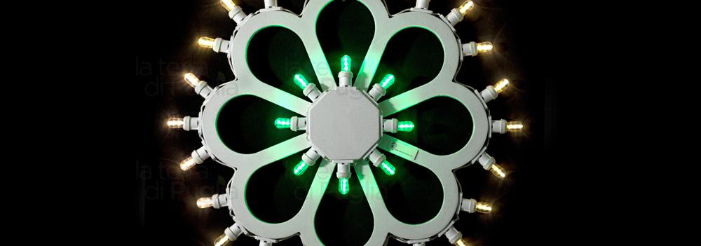 luminaria-fiore-completo-nero-larga