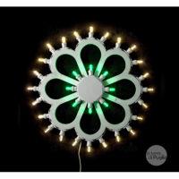 luminarie salentine vendita online - La Terra di Puglia