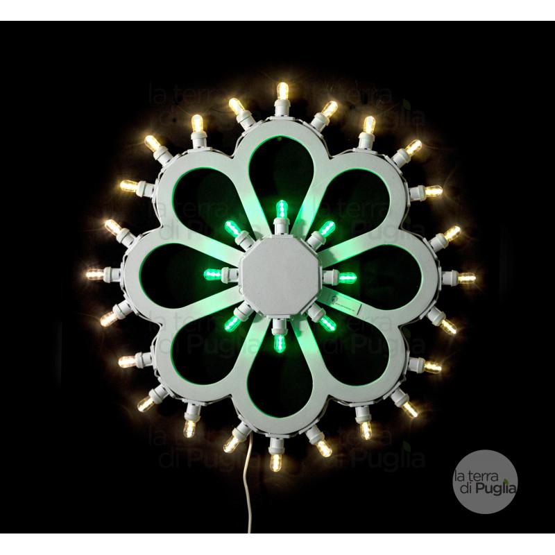 luminarie salentine vendita online