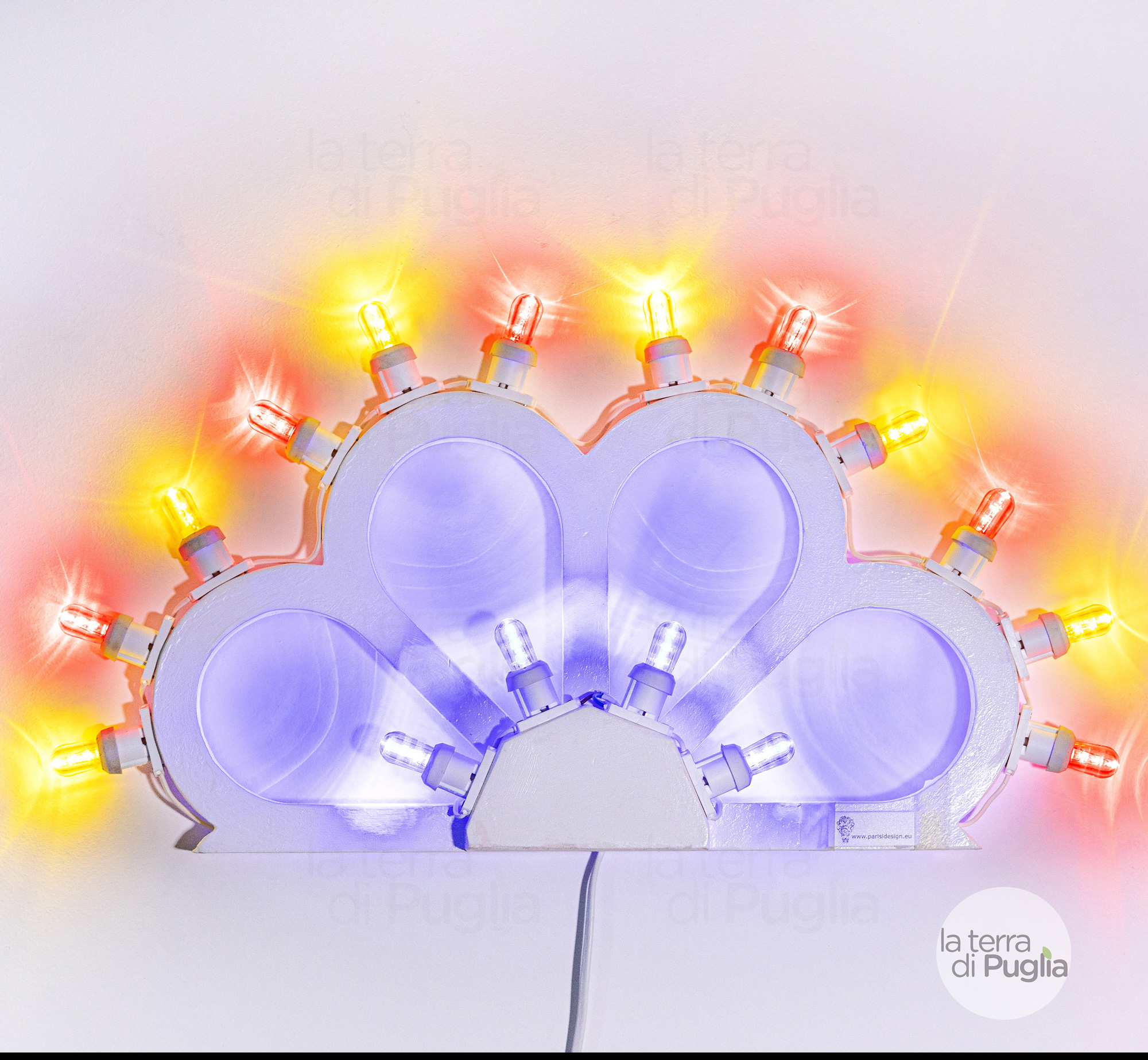 luminaria-mezzo-fiore-bianco