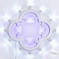 luminarie pugliesi vendita online - LaTerraDiPuglia.it