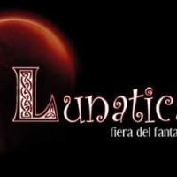 lunatica-fiera-de-fantasy-2011