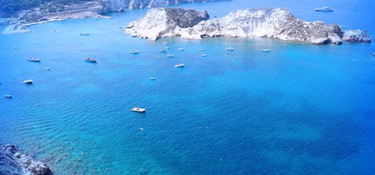 Cosa vedere in vacanza alle Isole Tremiti