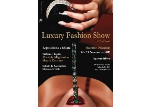 luxuryfashionshow