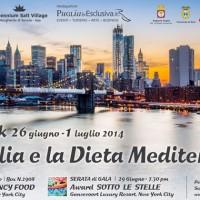 made-in-puglia-dieta-new-york