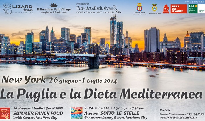made-in-puglia-dieta-new-york