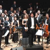 magna-grecia-festival-estate-2013