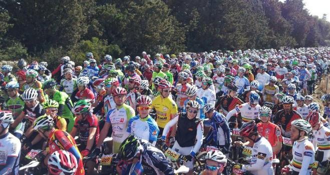 Ugento ospita nuovamente la Marathon del Salento
