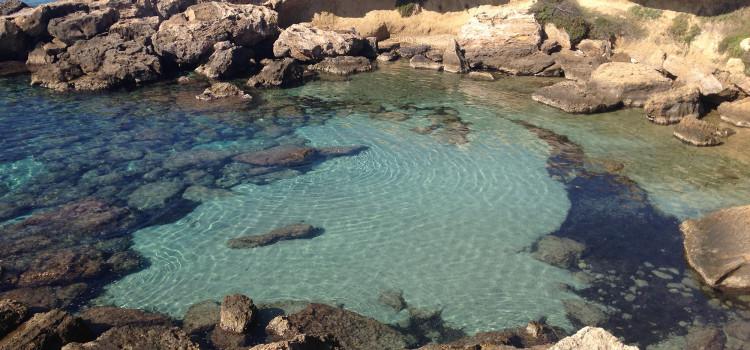Turismo in Puglia, calo per Gallipoli -40% di presenze