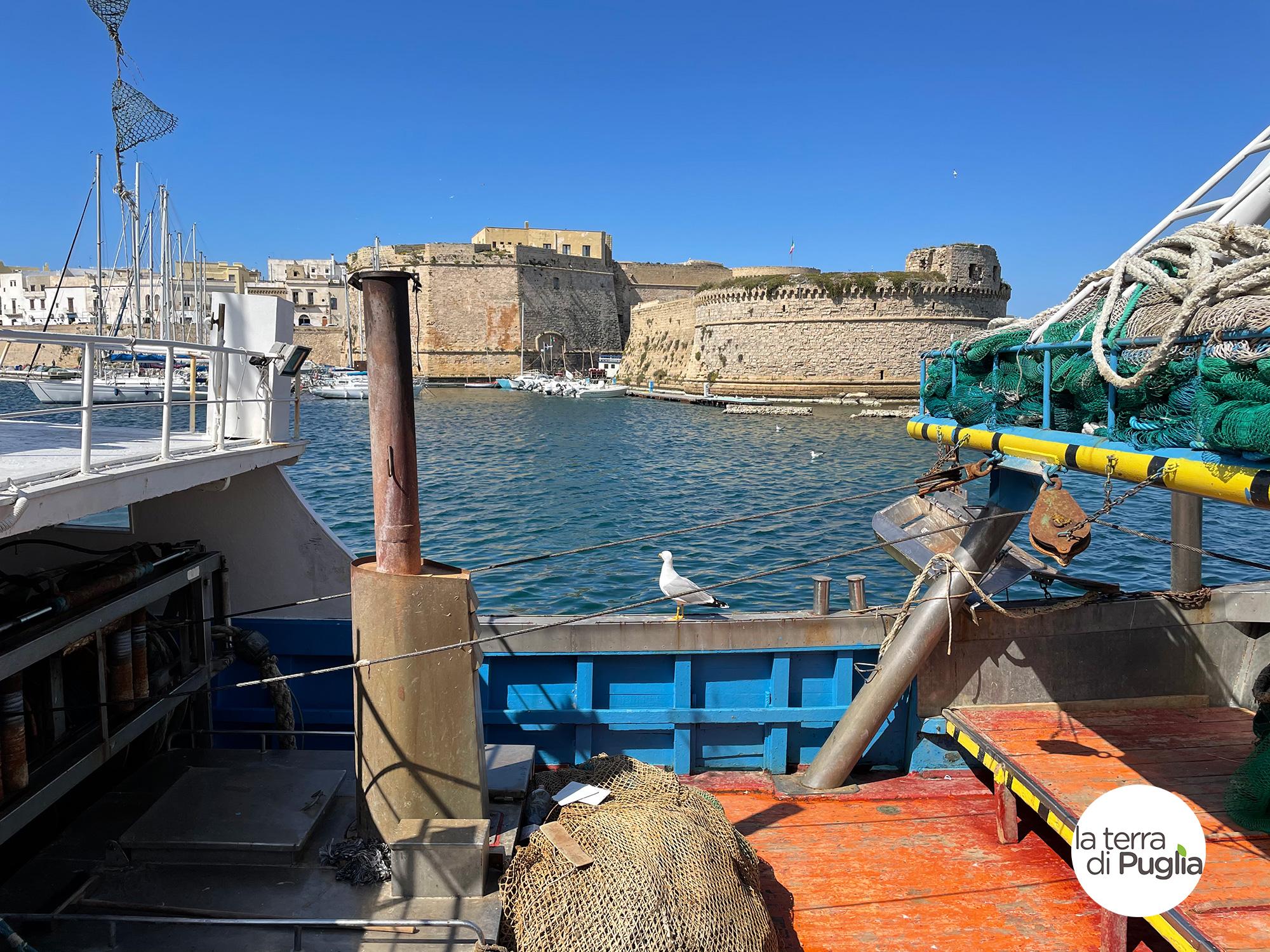 mare-pescatori-gallipoli-salento-puglia