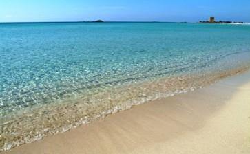 Estate 2019: la Puglia si riconferma la regina del turismo per famiglie
