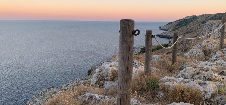 Itinerario da Otranto a Santa Maria di Leuca: il Salento dalle mille emozioni