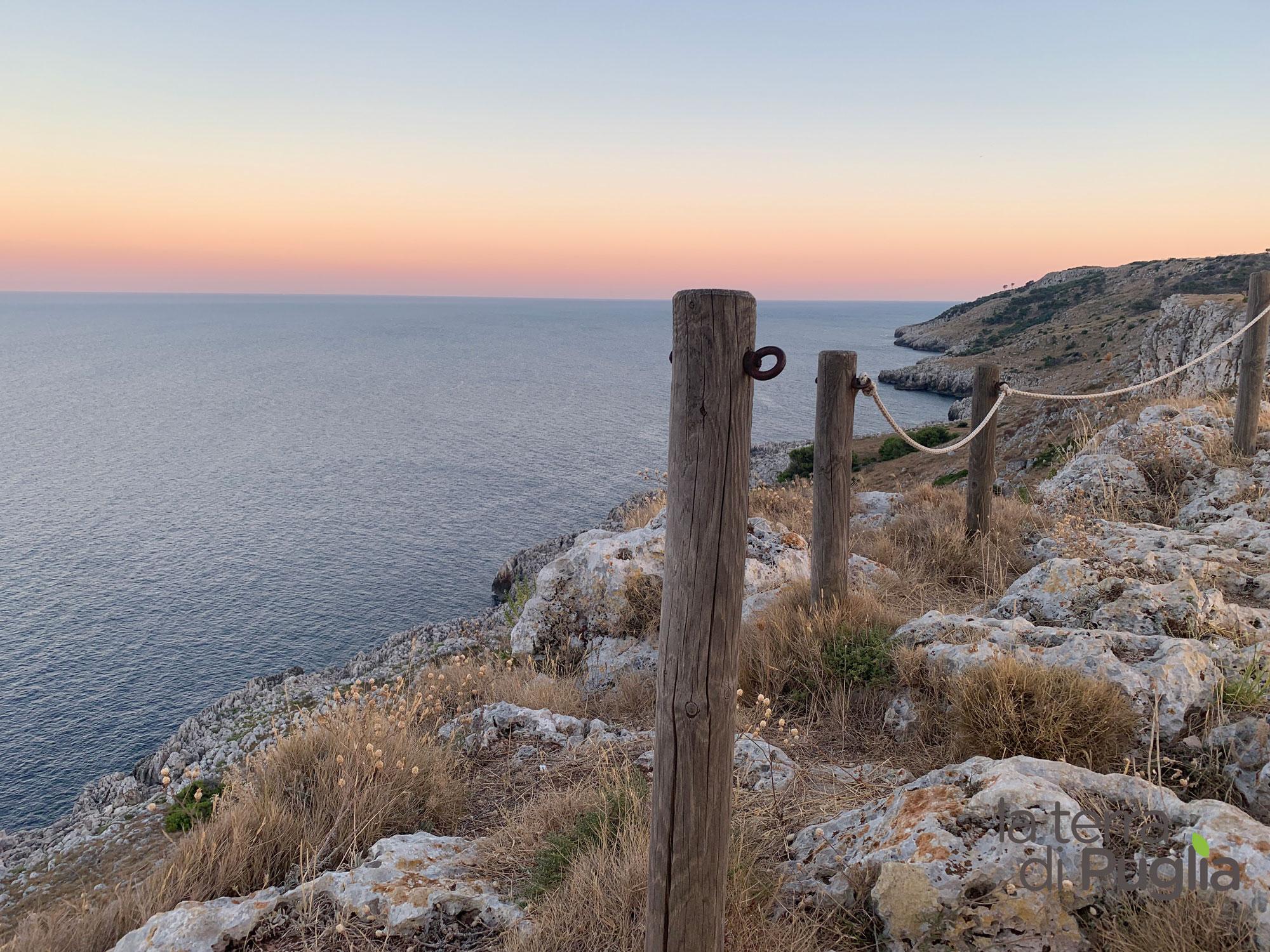 mare-tramonto-salento-costa