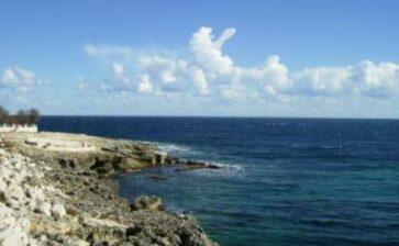 Vacanze in Puglia: scoprire la Marina di Andrano
