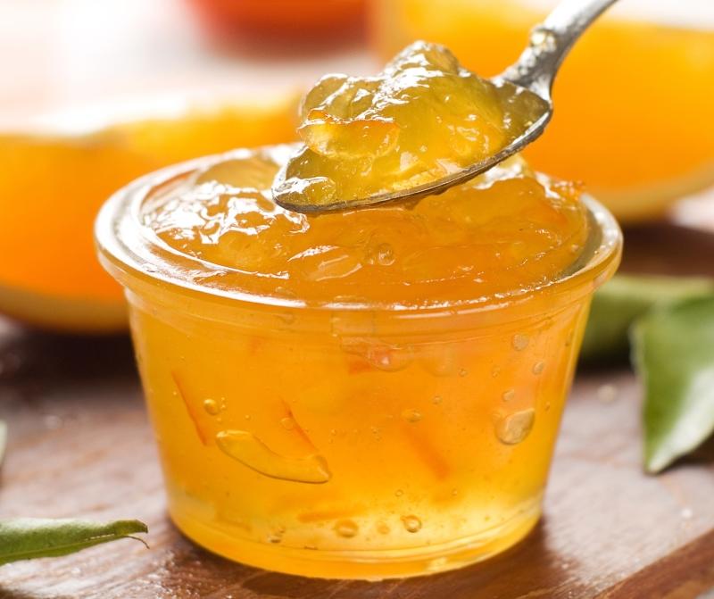 Come scegliere la marmellata o confettura – Laterradipuglia.it
