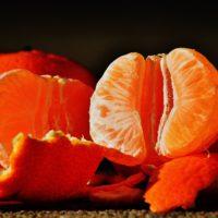 marmellata-di-mandarini-frutti