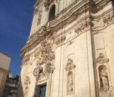Martina Franca, la storia di Santa Comasia tra verità e leggenda