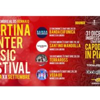 martina-winter-music-festival-2018