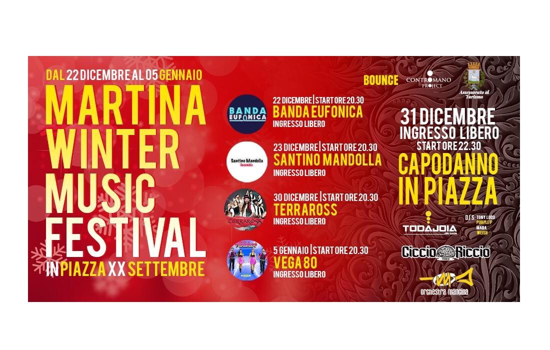martina-winter-music-festival-2018