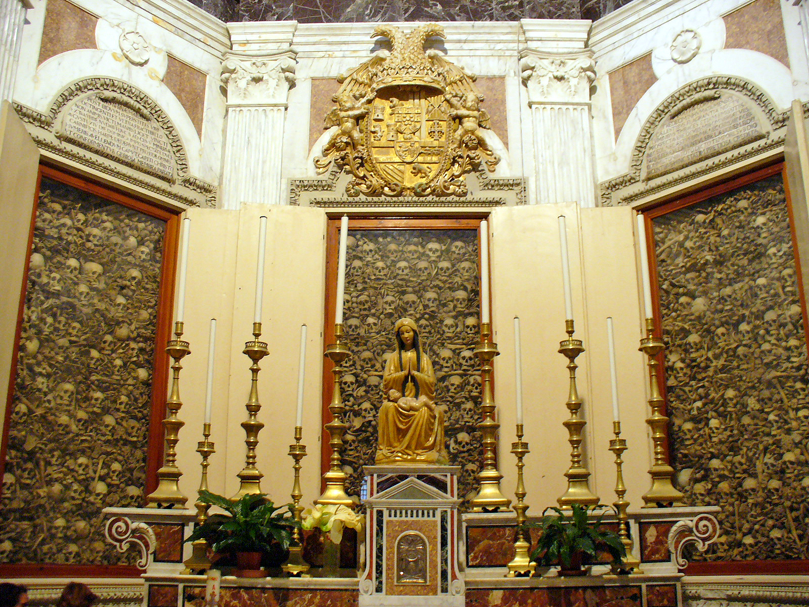 martiri d'otranto – Laterradipuglia.it