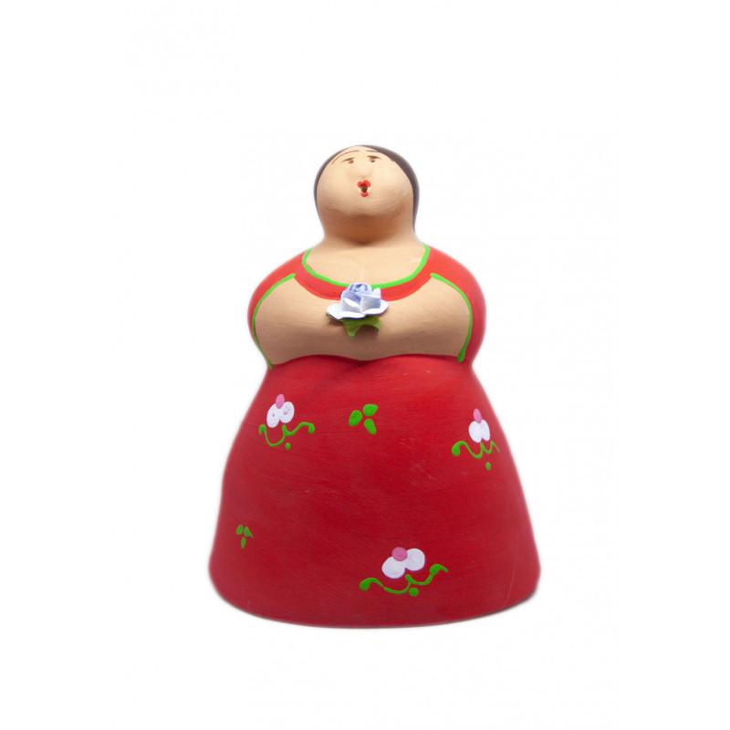 massaia-salentina-in-terracotta (3)