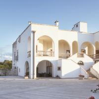 masseria-martina-franca-buyer-turismo-massari