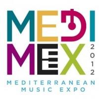 medimex-2012-bari