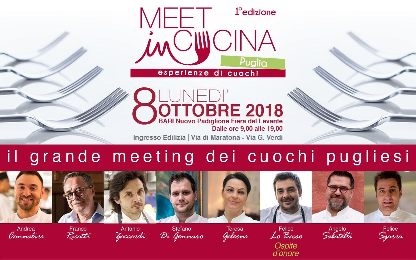 meet-in-cucina-in-puglia-edizione-2018