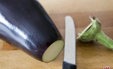 Le conserve pugliesi con le verdure