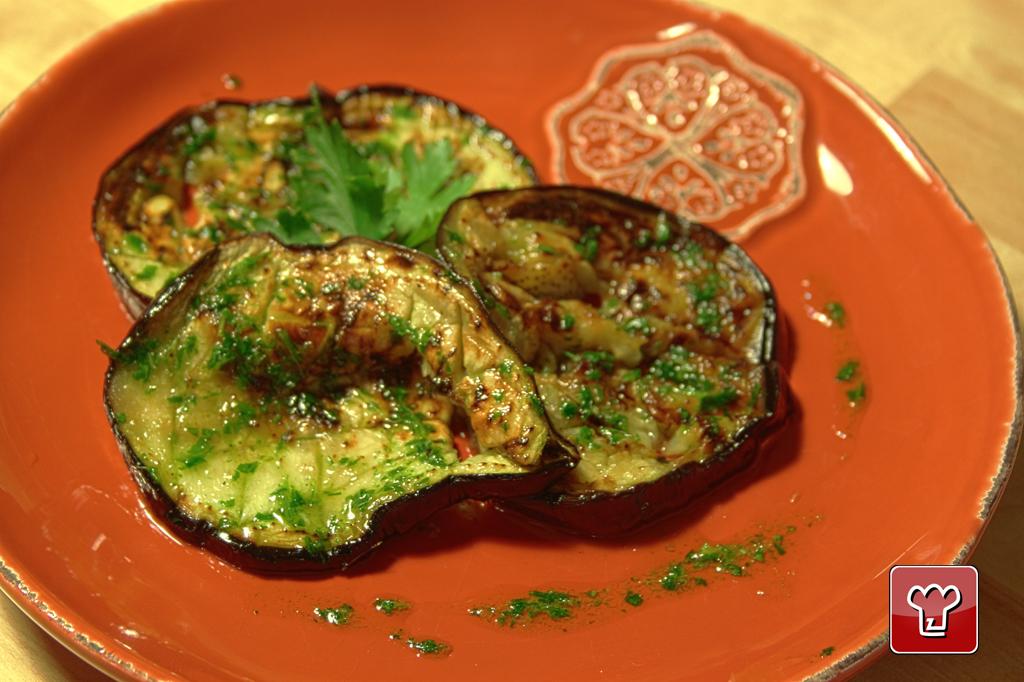 melanzane-salsa-aglio