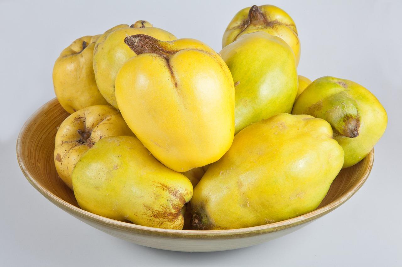 mele-cotogne-frutto