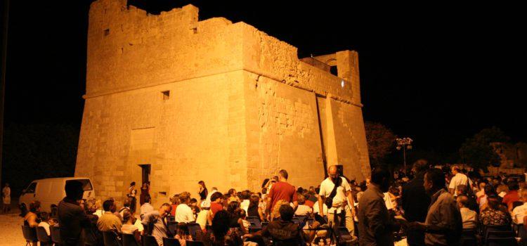 A Melendugno la terza edizione della Rievocazione storia romana 2016