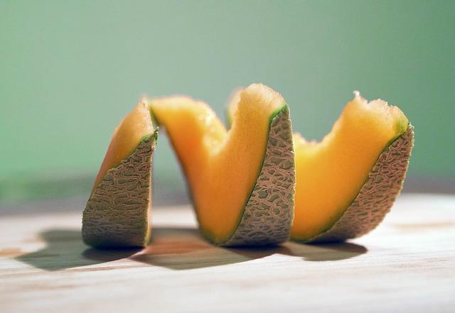 melone-pugliese-in-ritardo