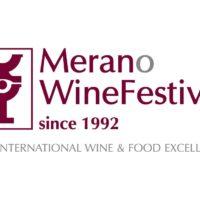 merano-wine-festival-2018-mtv-puglia-vini-pugliesi