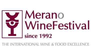 I vini pugliesi in tour: al Merano Wine Festival con MTV Puglia