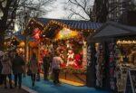 Mercatini di Natale in Puglia a Barletta, Andria e Trani