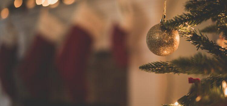 Mercatini di Natale in Puglia: gli eventi a Bari
