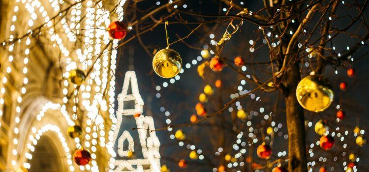 Mercatini di Natale in Puglia: Brindisi e provincia