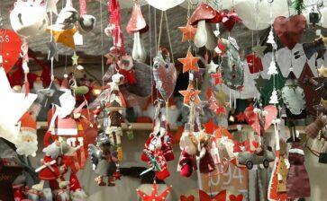 Mercatini di Natale in Puglia:Taranto e provincia