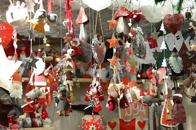 Mercatini Natale 2019 a Taranto e Provincia