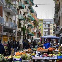 mercato-bari-vecchia