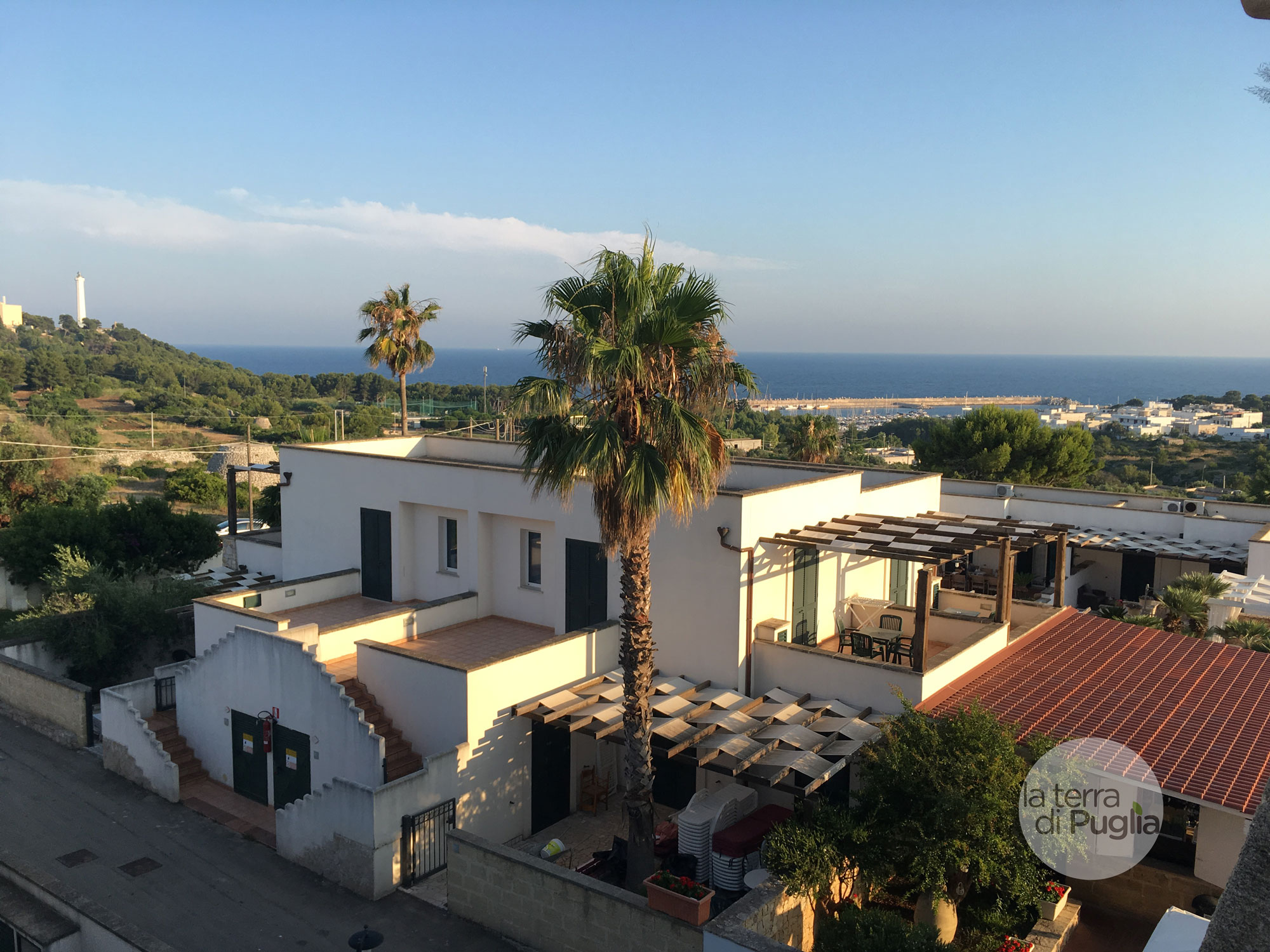 messapia-hotel-resort-leuca